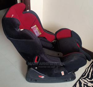 Baby Car Seat   Children's Gear & Safety for sale in Nairobi, Mountain View