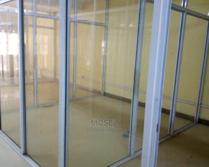 Stalls and Shop to Let Ronald Gala Street No Good Will | Commercial Property For Rent for sale in Nairobi, Nairobi Central