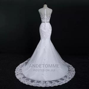 Wedding Gown   Wedding Wear & Accessories for sale in Kiambu, Kabete