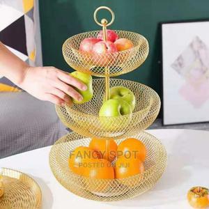 Fruit Rack | Kitchen & Dining for sale in Nairobi, Westlands