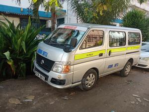 Nissan Caravan   Buses & Microbuses for sale in Mombasa, Mombasa CBD