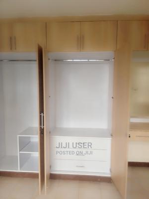 Fundi /Carpenter | Other CVs for sale in Nairobi, Mowlem