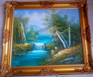 Framed Paintings   Arts & Crafts for sale in Nairobi, Kilimani