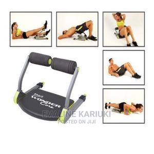 6 Pack Ab Exerciser   Sports Equipment for sale in Nairobi, Nairobi Central