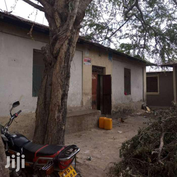 Spacious Single Room To Let At Barsheba (Ref Hse 063) | Houses & Apartments For Rent for sale in Kisauni, Mombasa, Kenya