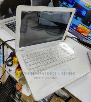 Laptop Apple MacBook Pro 2013 2GB Intel Core 2 Duo HDD 250GB | Laptops & Computers for sale in Nairobi, Nairobi Central