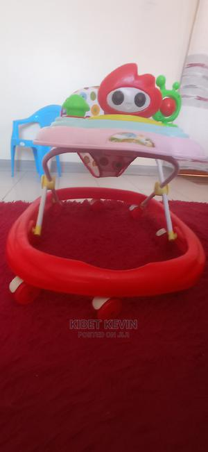 Baby Walker   Children's Gear & Safety for sale in Kajiado, Ngong