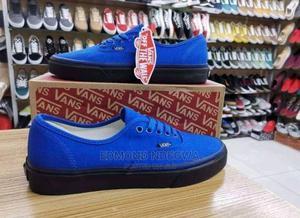 Vans for Sale   Shoes for sale in Kiambu, Ruiru