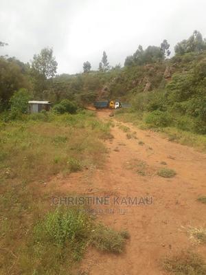 1/8 Acre Plots Lussigetti   Land & Plots For Sale for sale in Kiambu, Kikuyu