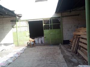 Godown for Rent | Commercial Property For Rent for sale in Nakuru, Nakuru Town East