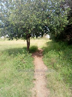 Selling 10 Acres at Juja   Land & Plots For Sale for sale in Nairobi, Nairobi Central