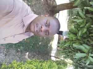 Personal Assistant | Other CVs for sale in Siaya, Ugunja