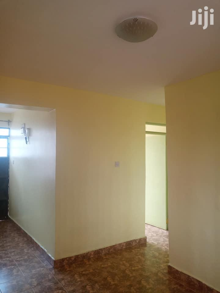 Featured 1 Bedroom Units in Mirema Estate to Let,Secure,Well Lightened | Houses & Apartments For Rent for sale in Roysambu, Nairobi, Kenya