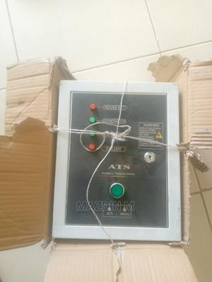 ATS 3 Phase   Electrical Equipment for sale in Nairobi, Embakasi