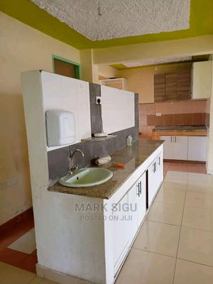 2bdrm Block of Flats in Junction/Benedicta for Rent   Houses & Apartments For Rent for sale in Utawala, Junction/Benedicta