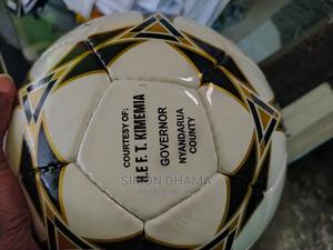 Football Balls Original | Sports Equipment for sale in Nairobi, Eastleigh