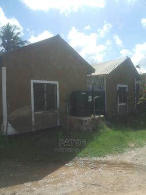 Studio Apartment in Bamburi Old Naivas for Sale | Houses & Apartments For Sale for sale in Mombasa, Bamburi