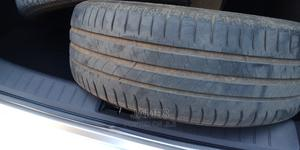 Used Michelin Tyres | Vehicle Parts & Accessories for sale in Nairobi, Ngara
