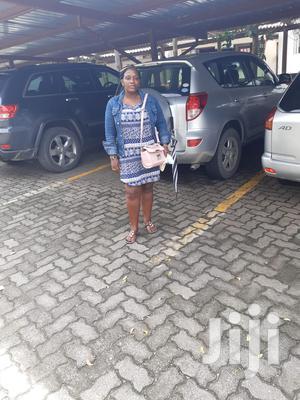 As A Waitress   Restaurant & Bar CVs for sale in Mombasa, Kisauni