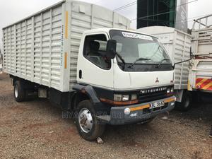 Mitsubishi FH 210 Accident Free | Trucks & Trailers for sale in Nairobi, Ridgeways