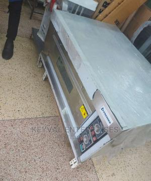 A Safe Commercial Oven   Industrial Ovens for sale in Nairobi, Nairobi Central