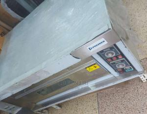 Commercial Oven | Industrial Ovens for sale in Nairobi, Nairobi Central