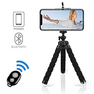 Tripod For All Phone