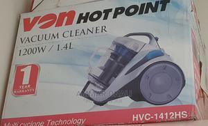Vaccum Cleaner   Home Appliances for sale in Mombasa, Kikowani
