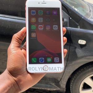 New Apple iPhone 6s 64 GB White   Mobile Phones for sale in Nairobi, Nairobi Central