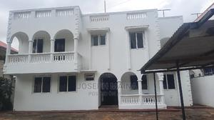 4bdrm Mansion in Mtwapa for Rent   Houses & Apartments For Rent for sale in Kilifi, Mtwapa