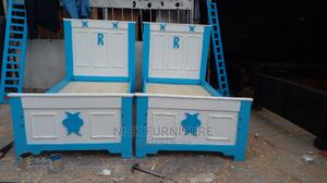 Kids Beds Set   Children's Furniture for sale in Nairobi, Donholm