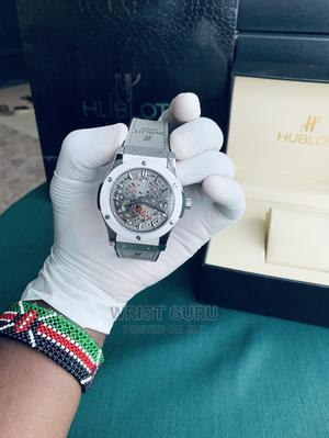 Hublot Geneve | Watches for sale in Nairobi, Nairobi Central