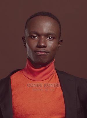 Graphic Design /Fashion Design/Tailoring   Construction & Skilled trade CVs for sale in Nairobi, Nairobi Central