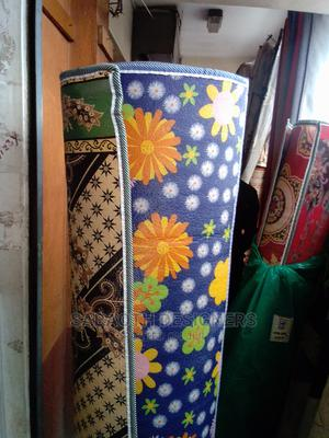 Waterproof Carpets   Home Accessories for sale in Nairobi, Nairobi Central