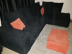 Sofa-L Shaped   Furniture for sale in Nairobi, Kasarani