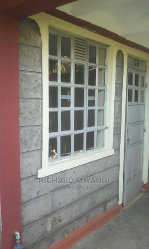 1bdrm Apartment in Rongai House for Rent | Houses & Apartments For Rent for sale in Kajiado, Ongata Rongai