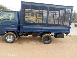 Toyota Dyna | Trucks & Trailers for sale in Nairobi, Komarock