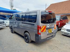 Nissan Urvan on Sale   Buses & Microbuses for sale in Nairobi, Karen