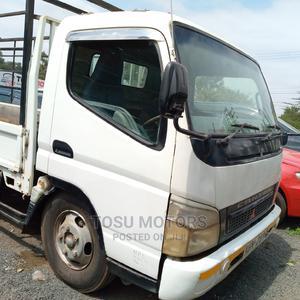 Mitsubishi Canter | Trucks & Trailers for sale in Nairobi, Muthaiga