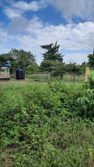 50*100 Plot for Sale in Makuyu | Land & Plots For Sale for sale in Murang'a, Makuyu