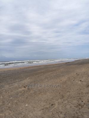 Prime 10 Acres Beach Plot for Sale in Malindi | Land & Plots For Sale for sale in Kilifi, Malindi