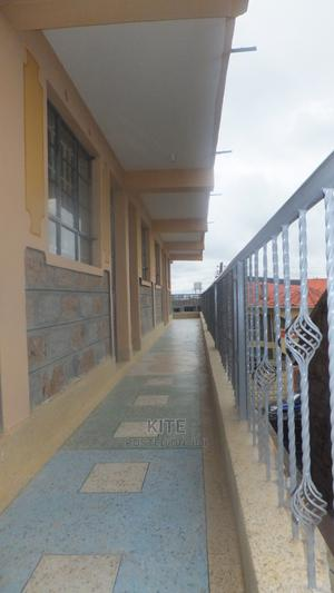 1bdrm Apartment in Tassia for Rent   Houses & Apartments For Rent for sale in Embakasi, Tassia