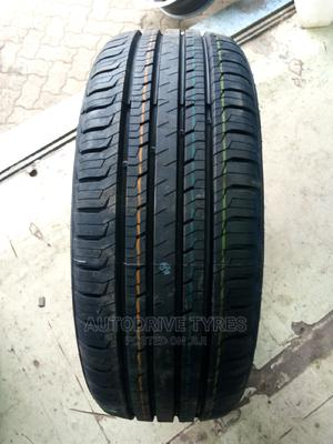 Achilles 225/55r18   Vehicle Parts & Accessories for sale in Nairobi, Ngara