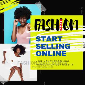 Internet Registration Agents | Advertising & Marketing Jobs for sale in Mombasa, Mombasa CBD