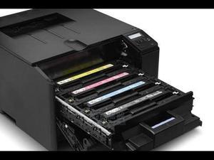HP Laserjet Pro 200 Color Printer M251n | Printers & Scanners for sale in Nairobi, Nairobi Central