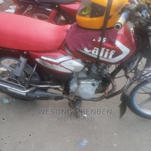 TVS Apache 180 RTR 2019   Motorcycles & Scooters for sale in Nairobi, Airbase