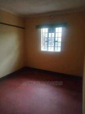 1bdrm Block of Flats in Gitero, Nyeri Town for Rent | Houses & Apartments For Rent for sale in Nyeri, Nyeri Town