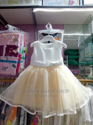 Girl Dresses/ Cute Baby Girl Dresses   Children's Clothing for sale in Nairobi, Nairobi Central