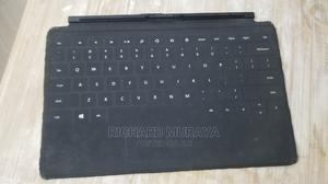 Microsoft Surface Pro Touch Cover Keyboards | Computer Accessories  for sale in Nairobi, Westlands