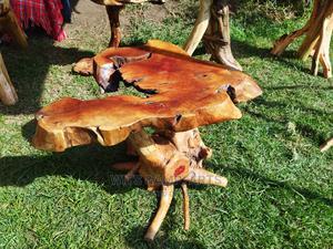 Coffee Tables   Furniture for sale in Nakuru, Nakuru Town West